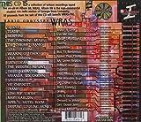 WRAS 88.5 FM Presents: Radio Oddyssey