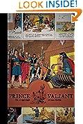 Prince Valiant, Vol. 1