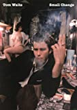 Tom Waits Small Change Music Poster Print 23 x 33in