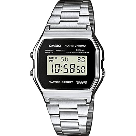 nouveau style 8208a 0b811 Montre Homme Casio Collection