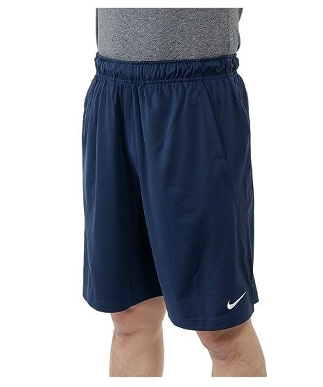95b5a057914f Amazon.com  Nike 2-Pocket Fly Shorts - Navy - 2XL  Sports   Outdoors