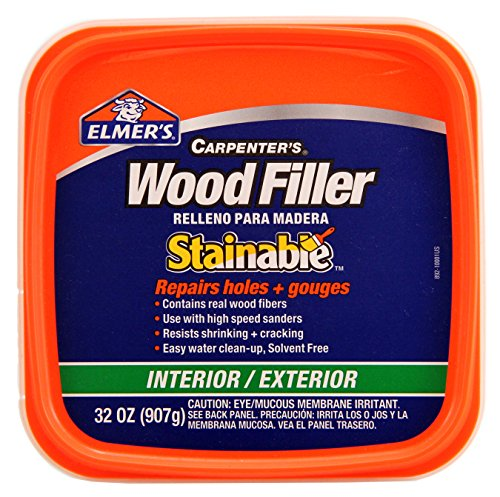 elmers-e892-stainable-wood-filler-32-oz