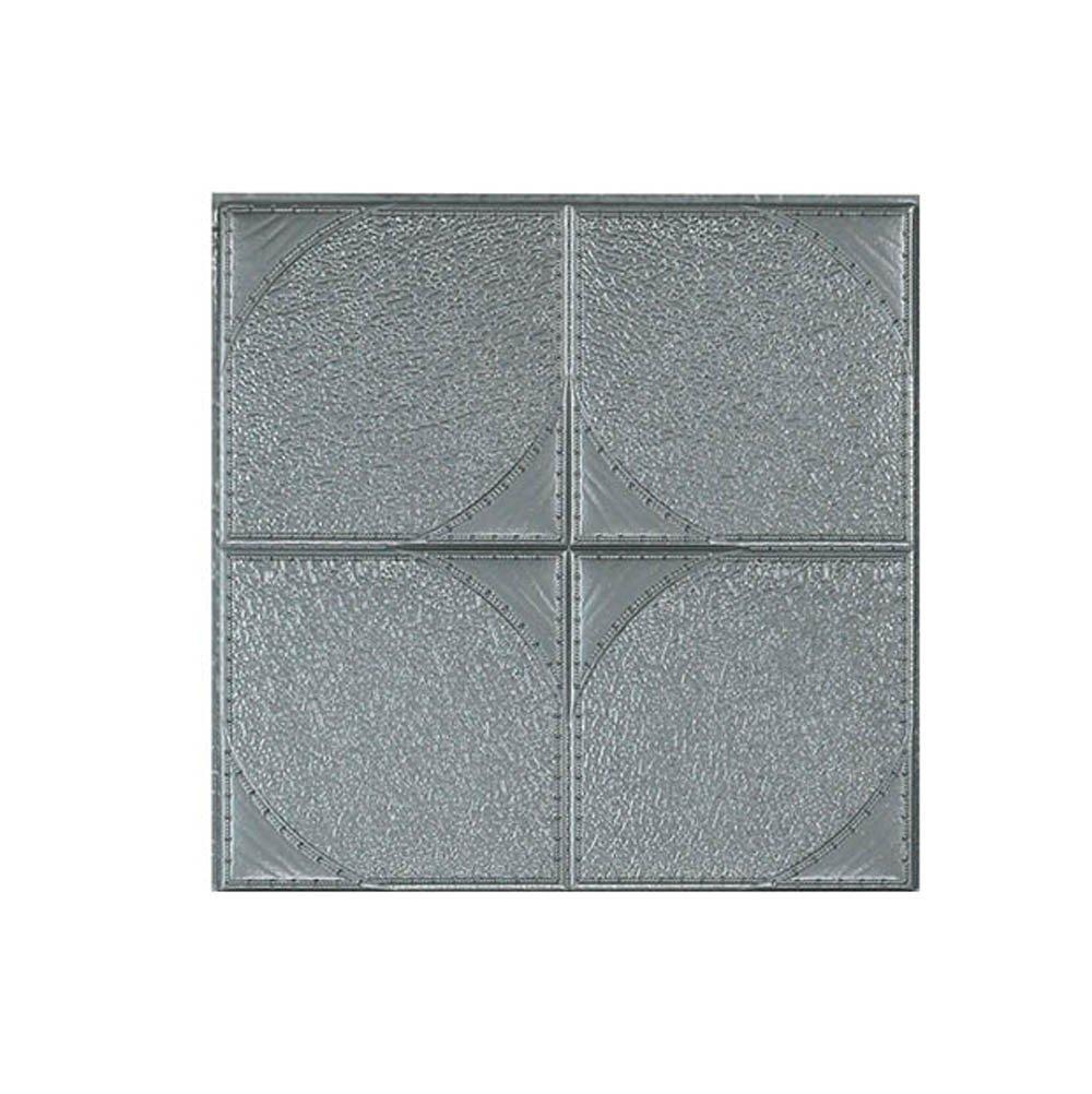 Spbamboo 3030cm 3D Wallpaper DIY Wall Stickers Wall Decor Embossed Brick Stone Wall Panels Foam Bricks Peel and Stick Foam Wall Home Decor