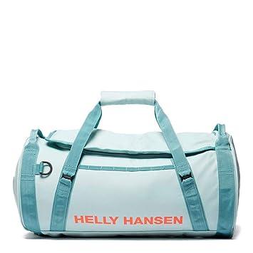 3ec71b28181ec8 Amazon.com | Helly Hansen Hh Duffel Bag 2 Travel Duffle, 60 cm, 30 ...