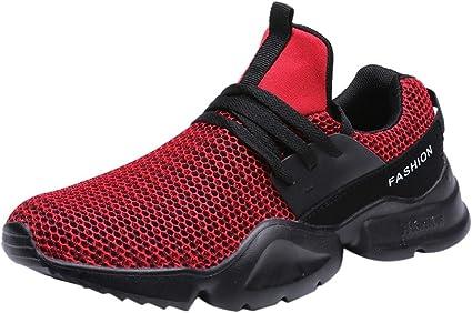 SHE.White Men's Running Shoes Sports