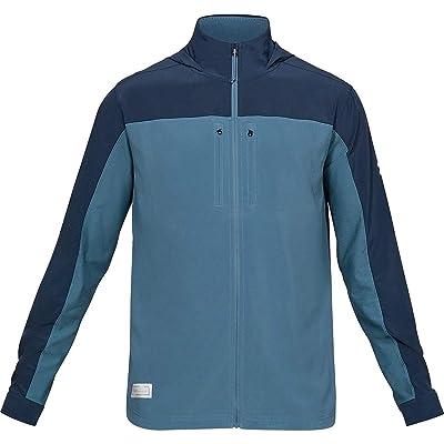 Amazon.com : Under Armour UA Backwater Hybrid : Clothing
