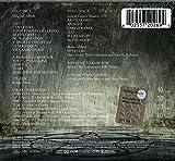 2112 [2 CD/DVD][40th Anniversary]