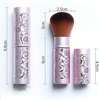 GUO Brosse à maquillage à brosse à maquillage