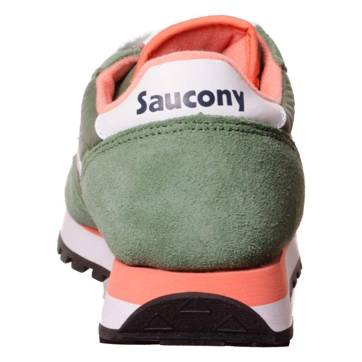 Saucony Jazz Jazz Jazz O W, Scarpe da Running Donna | diversità  ab5f7a