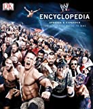 img - for WWE Encyclopedia Updated & Expanded by Brian Shields (2012-11-19) book / textbook / text book