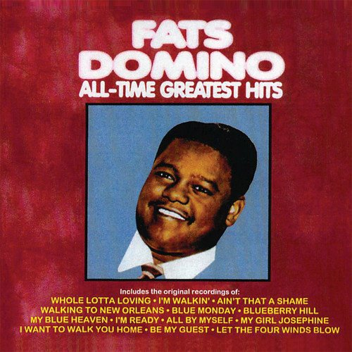 All-Time Greatest Hits (Best Rap Cds Of All Time)