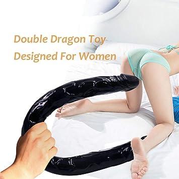 Top-Lesben-Sex-Spielzeug