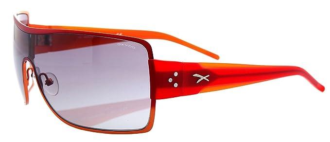 Oxydo Mujer Gafas de sol x de Dream2 de gwbuu: Amazon.es ...