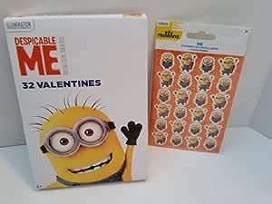 Día de San Valentín en caja tarjetas de San Valentín tarjetas para ...