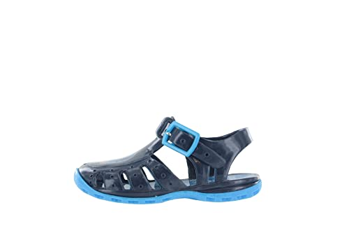 Sizes Thomas Tank Various Blue Sandals Junction Jelly The odxeCB