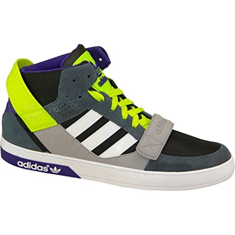 adidas hardcourt uomo