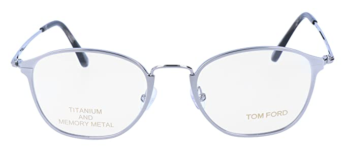 d80585e80db7 Amazon.com  Tom Ford Men s Ft5349 49Mm Optical Frames  Health ...