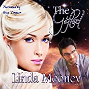 The Gifted : Star Girl, Book 1 | Linda Mooney