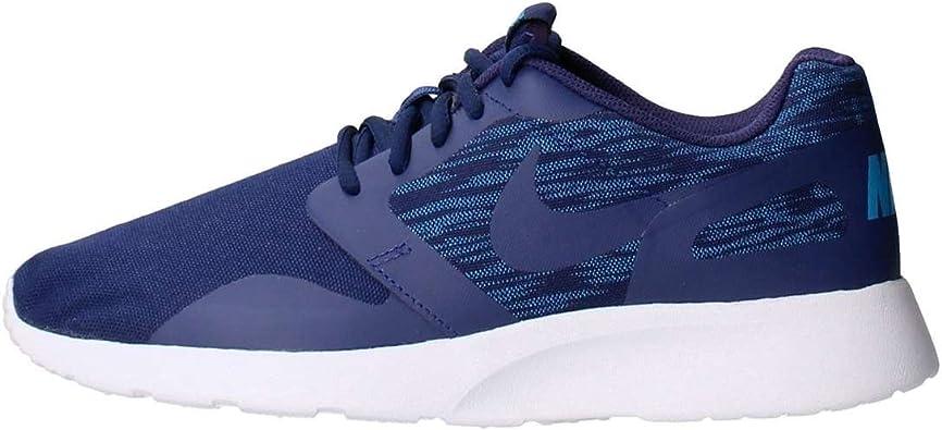 Nike Kaishi NS Zapatillas de Running, Hombre: Amazon.es ...