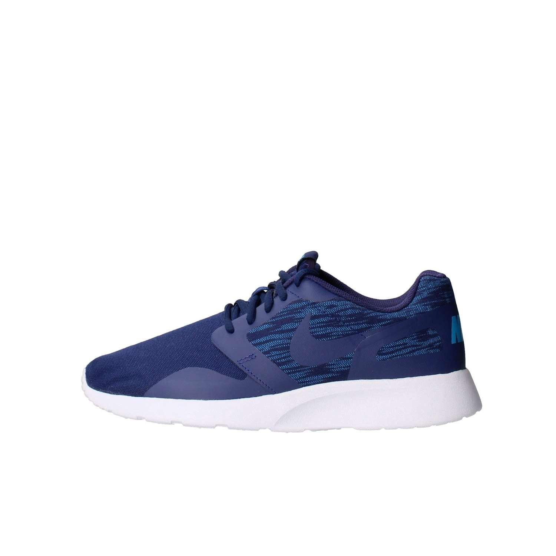 TALLA 40 EU. Nike Kaishi NS Zapatillas de Running, Hombre