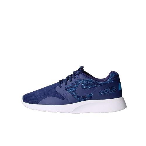 Nike Kaishi NS Zapatillas de Running, Hombre: Amazon.es: Zapatos y complementos