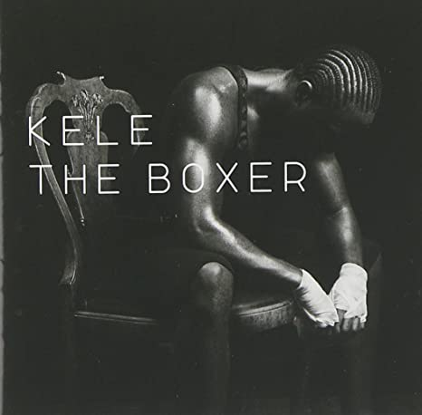 Buy Boxer Online at Low Prices in India | Amazon Music Store