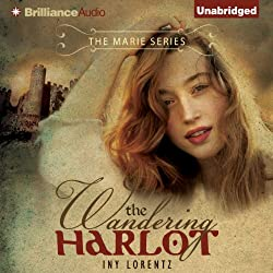 The Wandering Harlot