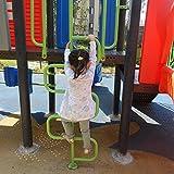 MULAN 2 Pack: Unisex Baby Toddler Kids Summer