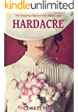 Hardacre (The Hardacre Family Saga Book 1)