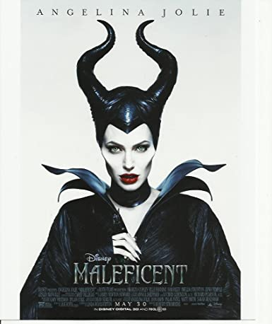 Apologise, angelina jolie maleficent movie doesn't matter!