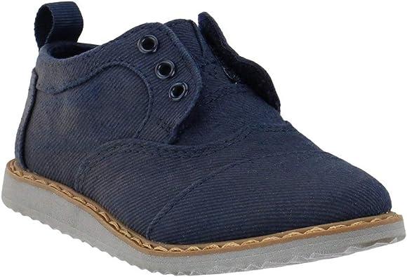 baby boy brogue shoes