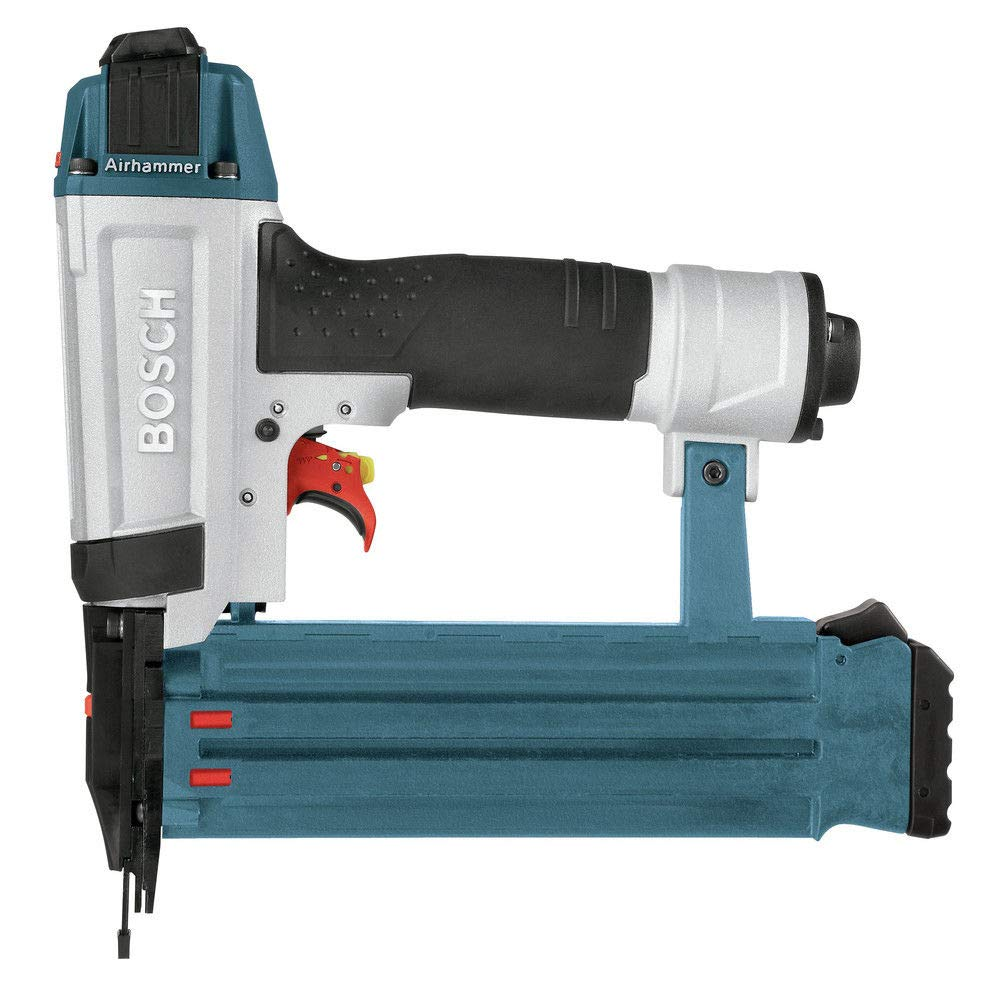 Bosch BNS20018RT 18-Gauge 2 in. Brad Nailer (Certified Refurbished) by Bosch (Image #2)