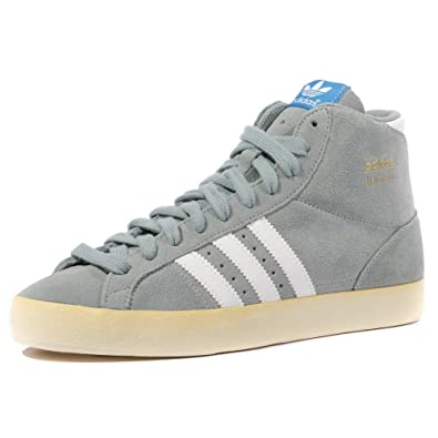 Homme Chaussures Profi Adidas Sacs VertEt nOPX0k8w