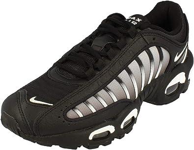 NIKE Air MAX Tailwind IV, Zapatillas de Running para Hombre: Amazon.es: Zapatos y complementos