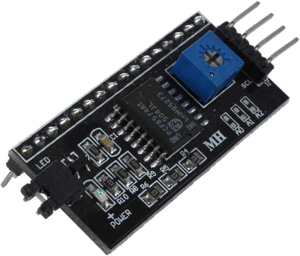FX Caricabatteria doppio Corrente, USB ZR e FS //Lumix DMC ZS FT per Panasonic DMW-BCG10/ ZX e pi/ù -/vedi lista TZ FH TS 2 batterie simultaneamente caricabili BCF10/ e