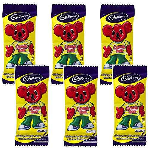 cadbury-caramello-koala-35g-amazon-6-pack