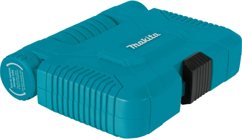 Makita a-98326/35/PC ImpactX Treiber Bit Set