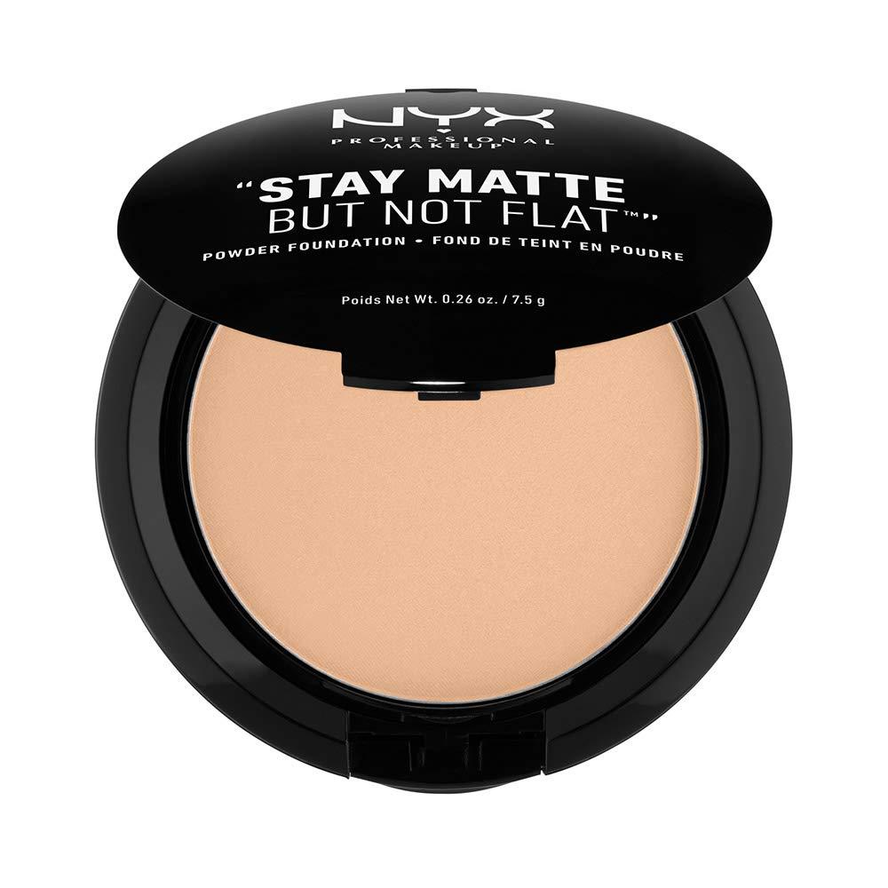 NYX Cosmetics Concealer Wand, Fair, 0 11-Ounce - Amazon Mỹ | Fado vn
