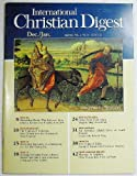 img - for International Christian Digest, Volume 2 Number 10, December/January 1988/1989 book / textbook / text book
