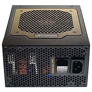 Seasonic SS-1050XM2 ATX 1050 Power Supply
