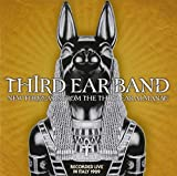 New Forecasts From the Third Ear Almanac by THIRD EAR BAND (2015-08-03)