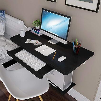 Wall Table Mesa De Pared,Escritorio Flotante para Computadora ...