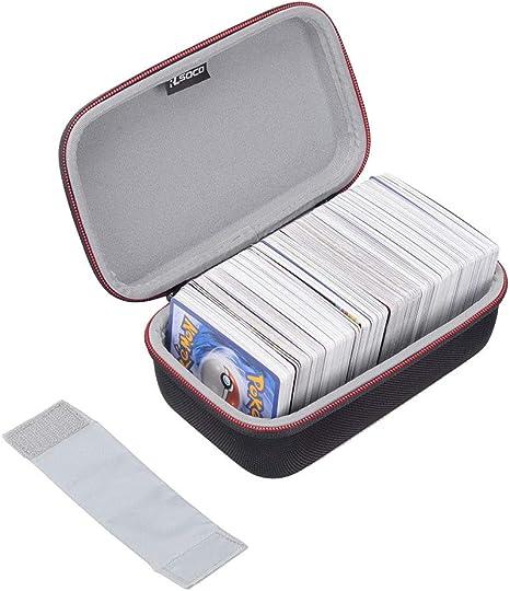 デュエマ カード ケース