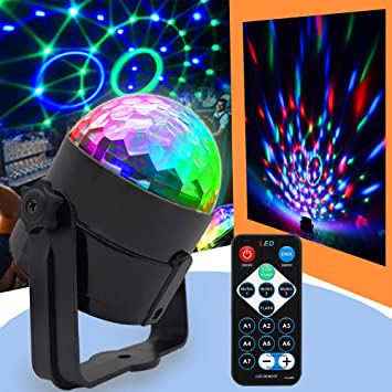 Musical Instruments Lighting Equipment & Accessories alpha-ene.co ...