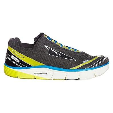 Amazon.com: Altra Torin 2 tenis para correr para hombre: Shoes