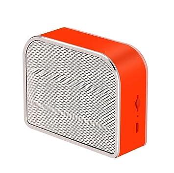 Altavoces Bluetooth Bluetooth Altavoz del Teléfono ...