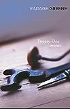 Twenty-One Stories (Vintage Classics)