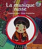 """Afficher """"La musique russe"""""""