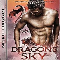 Dragons Sky