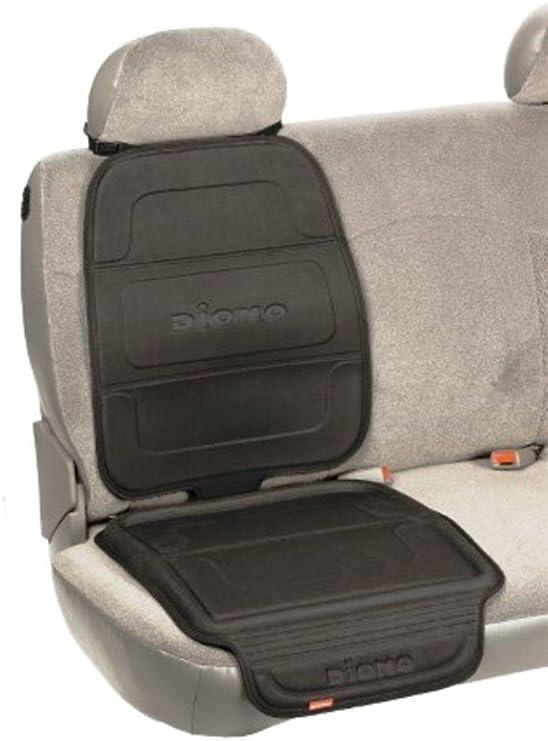 Diono - Protector de asiento de coche: Amazon.es: Bebé